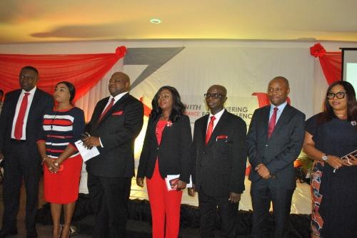 Photo Zenith General Insurance Brokers Forum Photostory Online