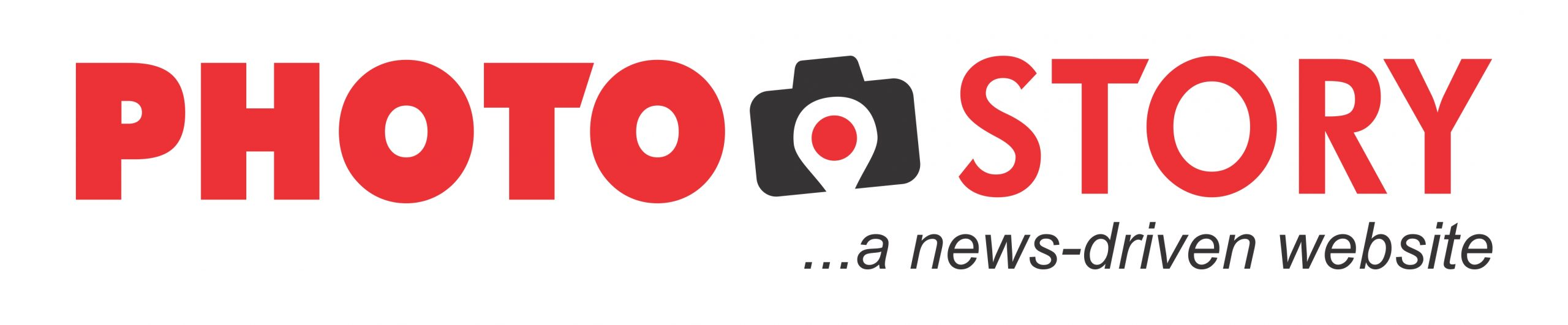 Photostory logo
